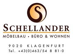 Möbelbau-Schellander
