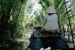 Vietnam (Padmanaba01) Tags: mangroves vietnam river boat water ship people floating south east asia nature mangroven fluss boot menschen mekong asien wasser schiff urwald saigon chi minh reisen ferien travel holiday waters free images image pictures pics newspaper zeitung news open source archiv facebook google