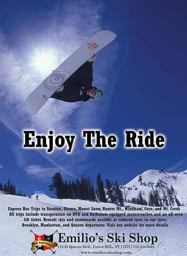 enjoy_the_ride_ad