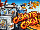Online Coyote Cash Slots Review