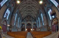 St. Peter und Paul #2 (gerhard.rasi) Tags: kirche fisheye hdr hdri winterthur d300 rasi stpeterundpaul nikkor105 rasich