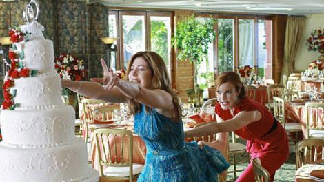 Desperate Housewives Bree Katherine
