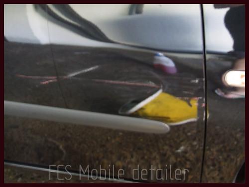 Seat Ibiza 2004 negro mágico-012