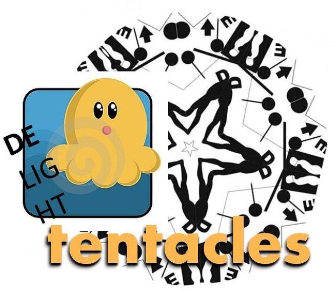 tentacles1