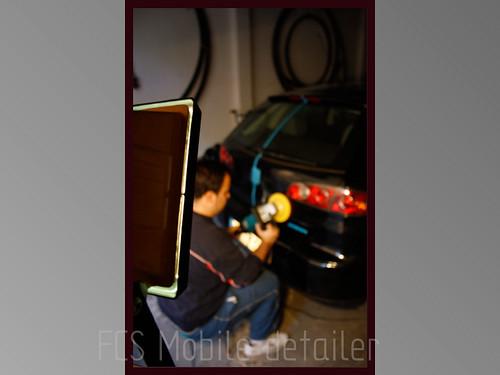Seat Ibiza 2004 negro mágico-060
