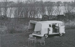 "UV-07-74 Volkswagen Transporter kombi 1965 • <a style=""font-size:0.8em;"" href=""http://www.flickr.com/photos/33170035@N02/4052499159/"" target=""_blank"">View on Flickr</a>"