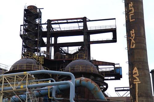 2009_05_21 Leipzig IMG_0858