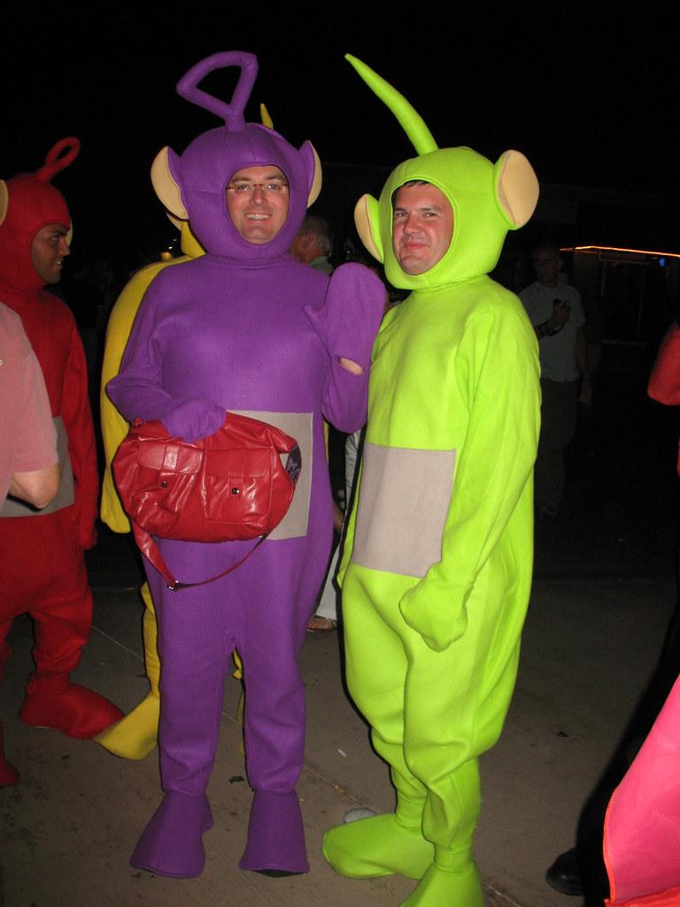 20091031 halloween 121 teletubbies madein1953 tags california gay holiday halloween