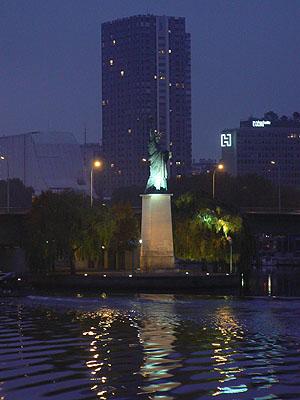 la statue de la liberté.jpg
