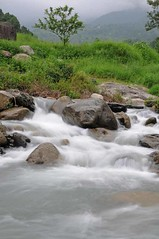 Dharamshala in Himachal Pradesh
