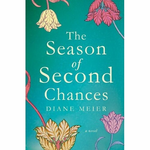 SeasonofSecondChances