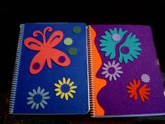 cuadernos_fieltro