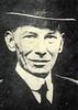 Sir Michael Francis O'Dwyer, KCIE (UKPHA) Tags: freedom sikh 1939 britishraj sunam udhamsingh