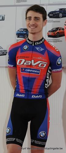 Davo (44)