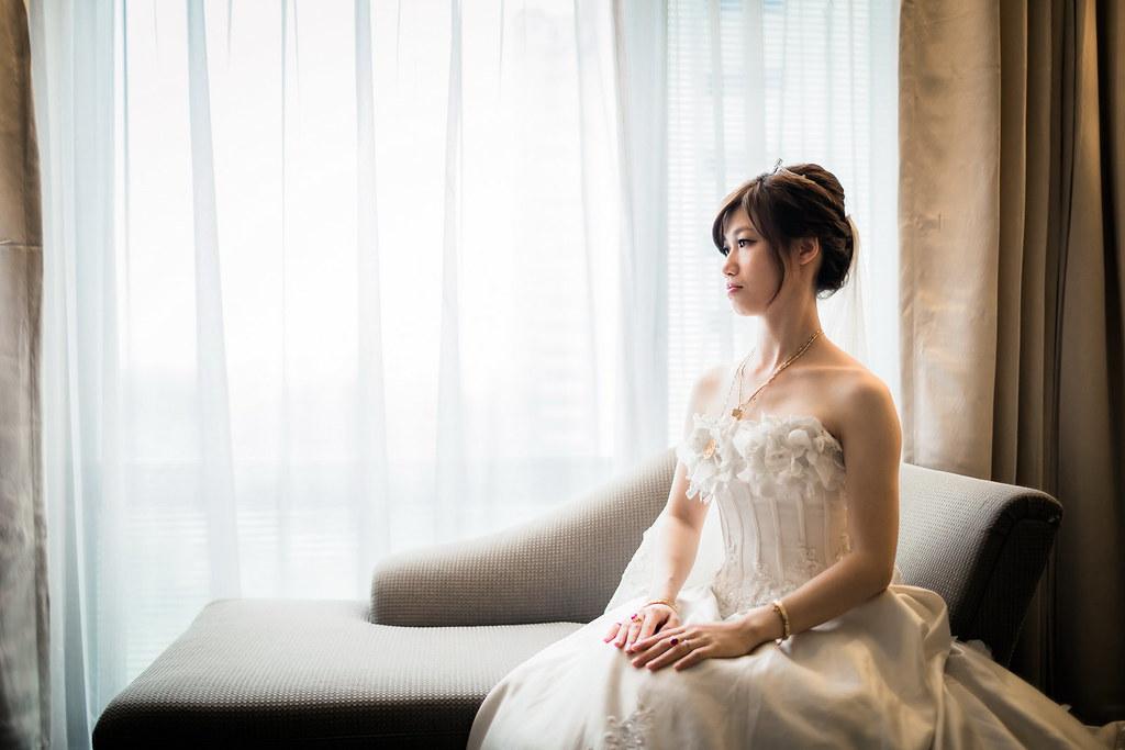 俊欽&盈瑩、婚禮_0042