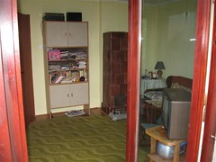 LIVING ROOM (Real House) Tags: vikendica vikendhouse prodajavikendica liparijevikendica propertynovisad houseforsalenovisad fruskagoraproperty