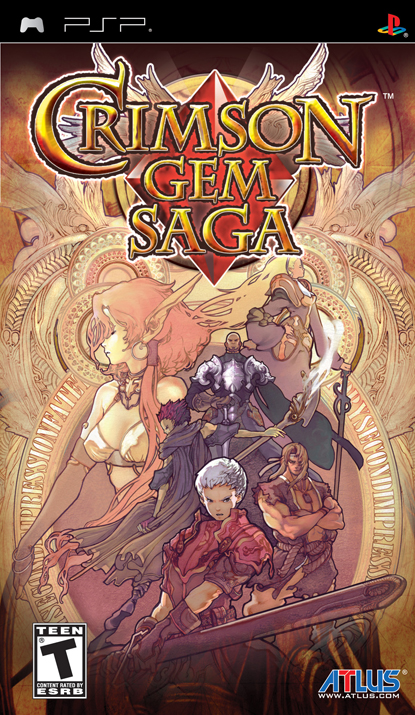 crimsongemsaga_boxart_small