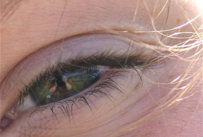 05-19-1-chey-eye