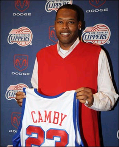 Cambys super awesome sweater vest