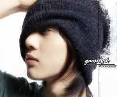 """""""boys over flower"""" """"Kim Hyun Joong"""" """"ji hoo"""" """"Yoon Ji Hoo"""" """"f4"""" (gerald anderson's no,1 fan) Tags: korean f4 jihoo kimjoon kimhyunjoong kimbum boysbeforeflowers geumjandi leeminho boysoverflower koohyesun soyijung goojoonpyo yoonjihoo songwoobin"""