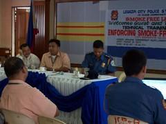 100_1112_640x480 (Smoke-free Legazpi) Tags: seminar enforcement smokefree legazpi