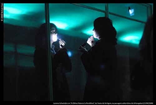 20080412_Vertigem-Centro-fotos-por-NELSON-KAO_0716