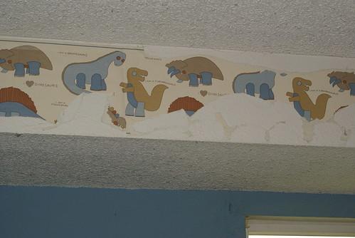 Dino Wallpaper
