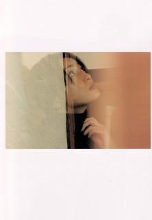 長谷川京子 画像80