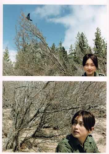 長谷川京子 画像56
