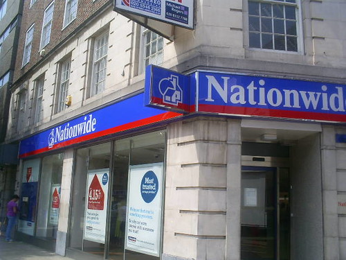 nationwide-building-society-kingston.jpg