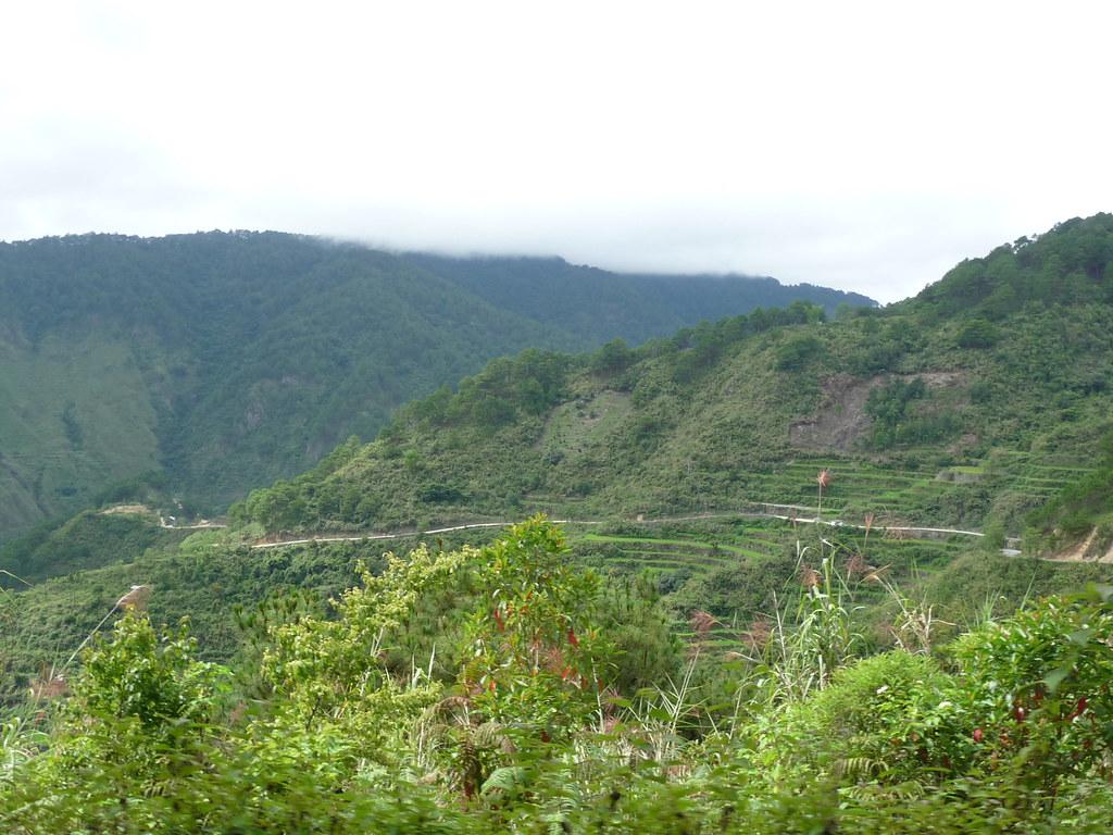 Route-Bontoc-Sagada (22)