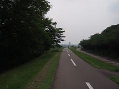 P6130019
