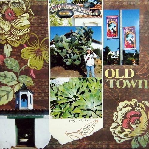sandiego-oldtown1