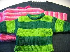 bots0609sweaters2.JPG