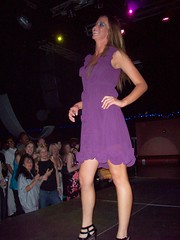 100_3444 (Fashionably Cleveland) Tags: cleveland models fashionshow