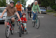 Sunday Parkways 09 -49