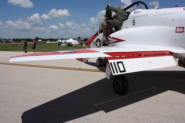 T-45C_08
