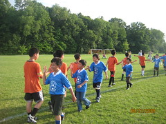 AnnHua_Soccer-1stGame (10)