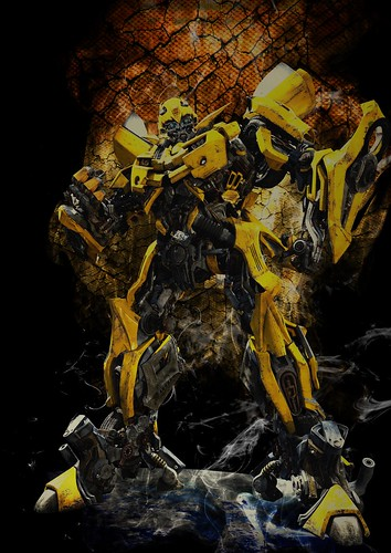 bumble bee wallpaper. umblebee wallpaper