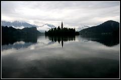 IMG_5724 (flard) Tags: sloveni