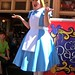 Alice Tell Photo 6