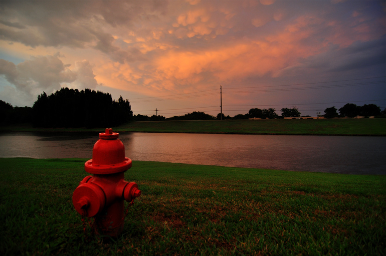 hydrant_0047