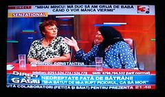 3TV se OTV-izeaza