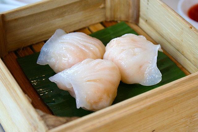 the jade peony jung sum
