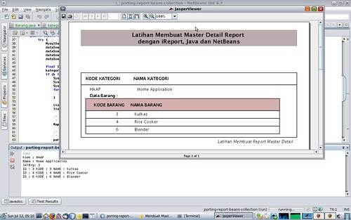 result_report