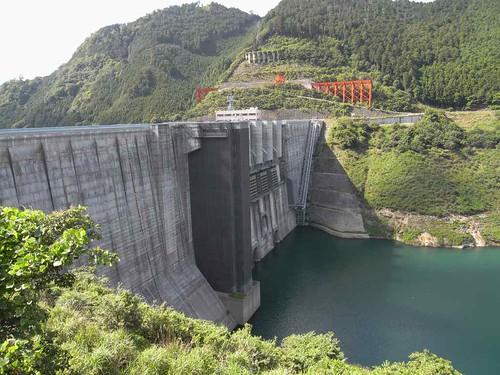 大滝ダム・学べる建設ステーション-19