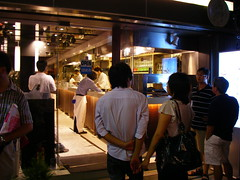 豐饌日式簡餐
