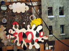 Switchboard - Art Show - 14