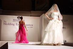 Renaissance Kuala Lumpur Hotel The Wedding Extravaganza 2009 Keith Kee I