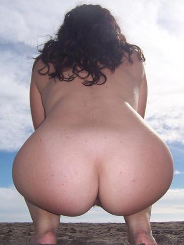 topless first nude beach photos pics: beach, nude, marta, playa, culo, desnuda, arena, nudebeach